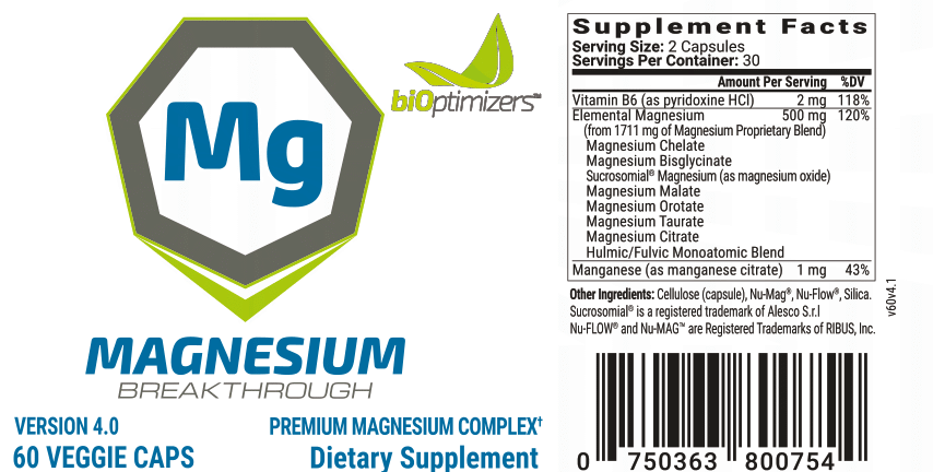 This image has an empty alt attribute; its file name is Magnesium-breakthrough-v-4.0-1.png